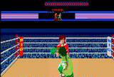Флеш игры - PUNCH OUT