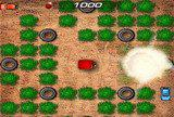 Флеш игры - Danger wheels