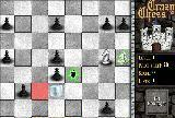 Флеш игры - Crazy Chess