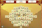 Флеш игры - The great mahjong
