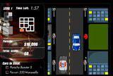 Флеш игры - Gone In 60 Seconds