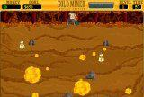 Флеш игры - Gold miner special edition
