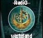 Радио онлайн - Wasteland Radio