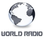 Радио онлайн - World Radio